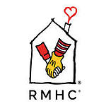 Donate to the Ronald McDonald House