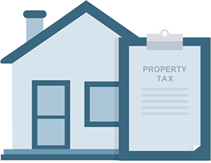property-tax-3.png
